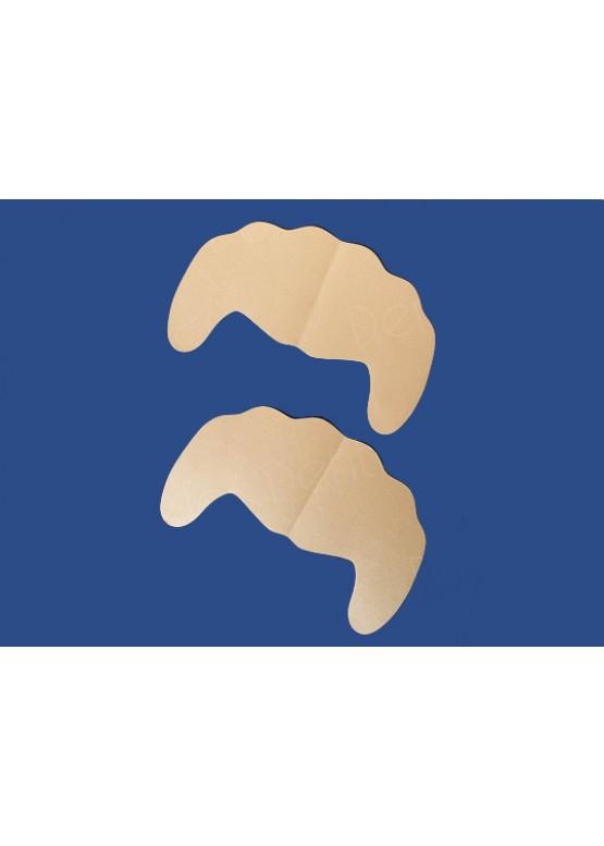 Dentelle Наклейка-держатель для груди A023