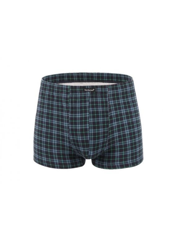 Gentlemen Трусы мужские GS7722 шорты