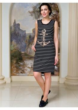 Emmi Платье 1006 New