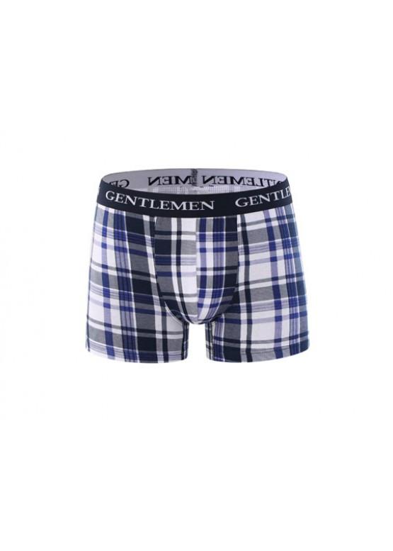 Gentlemen Трусы мужские GS7823 боксеры