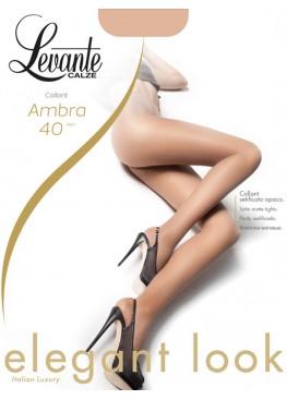 Levante Колготки женские Ambra 40