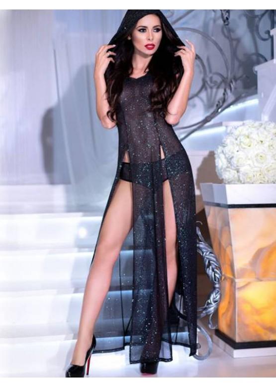 Chilirose Комплект CR 4259 платье панти