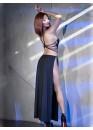 Chilirose Комплект 4391 платье стринг