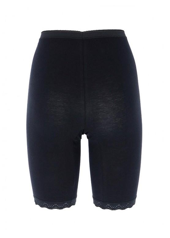 Cotonella Трусы 3163 L Altra  панталоны