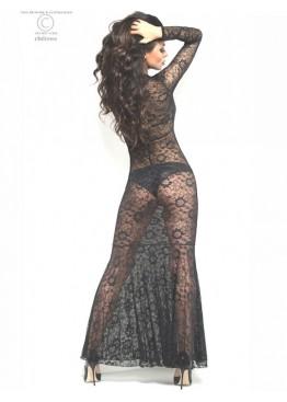 Chilirose Платье 4049