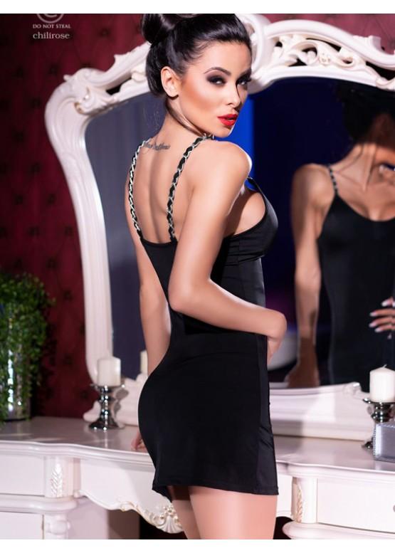 Chilirose Платье CR 4242