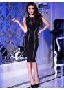 Chilirose Платье CR 4300