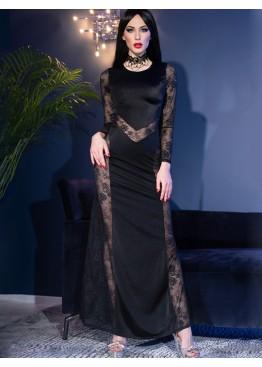 Chilirose Платье 4408