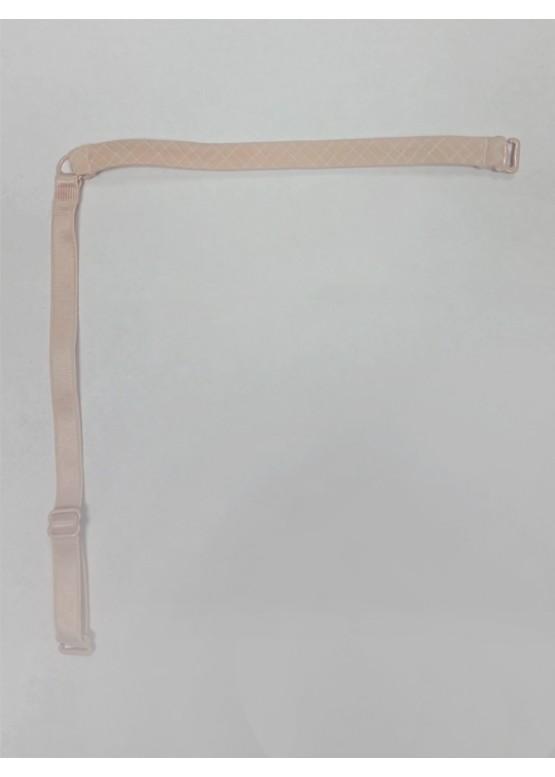 Diolla Бретелька ткань