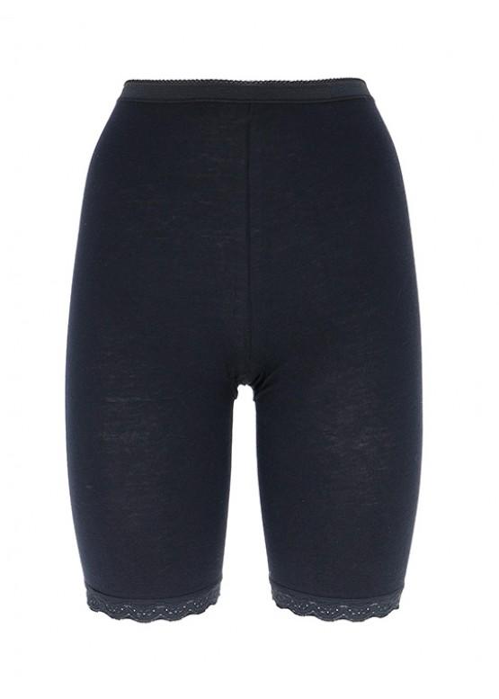 Cotonella Трусы 3163 L Altra  maxi панталоны