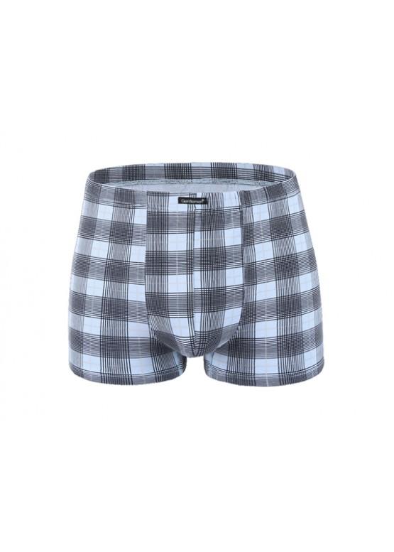 Gentlemen Трусы мужские GS7748 шорты