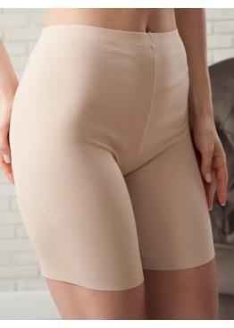 Mia Mella 536 Панталоны