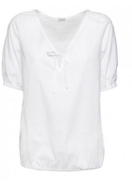 Sielei Блуза TL70 Sielei