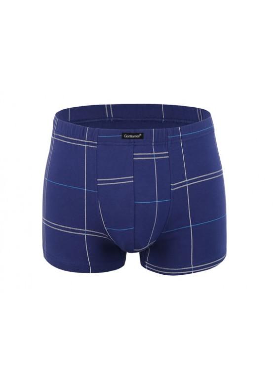Gentlemen Трусы мужские GS7752 шорты