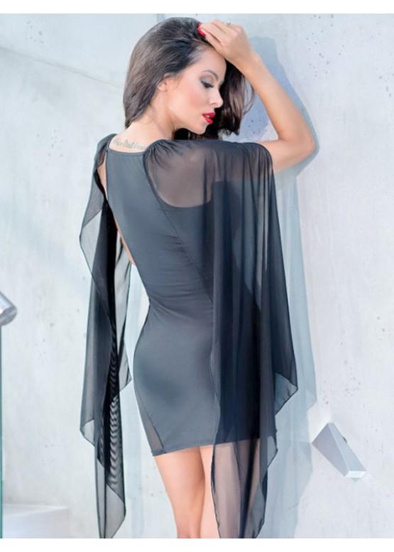 Chilirose Платье CR 4329