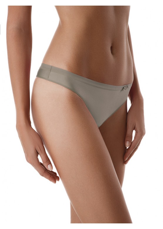 Conte Lingerie Трусы RP0003 Day by day Conte стринг