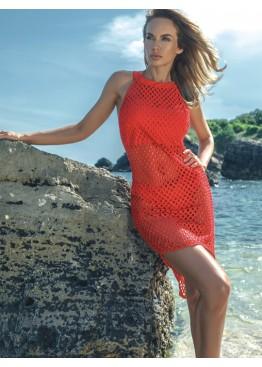 Jolidon Платье CFQ2 20