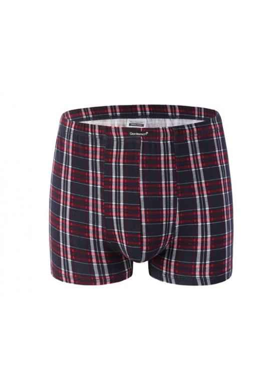 Gentlemen Трусы мужские GS7800 шорты