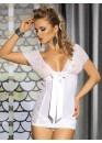Caprice Комплект Eloisa сорочка стринги