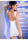 Chilirose Платье CR 4335