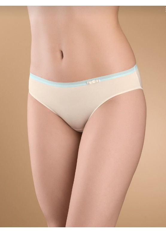 Conte Lingerie Трусы RP0002 Day by day Conte ак