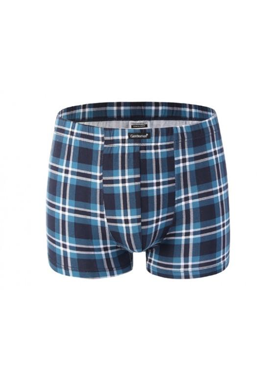 Gentlemen Трусы мужские GS7801 шорты