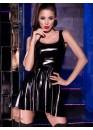Chilirose Комплект CR 4275 платье стринги