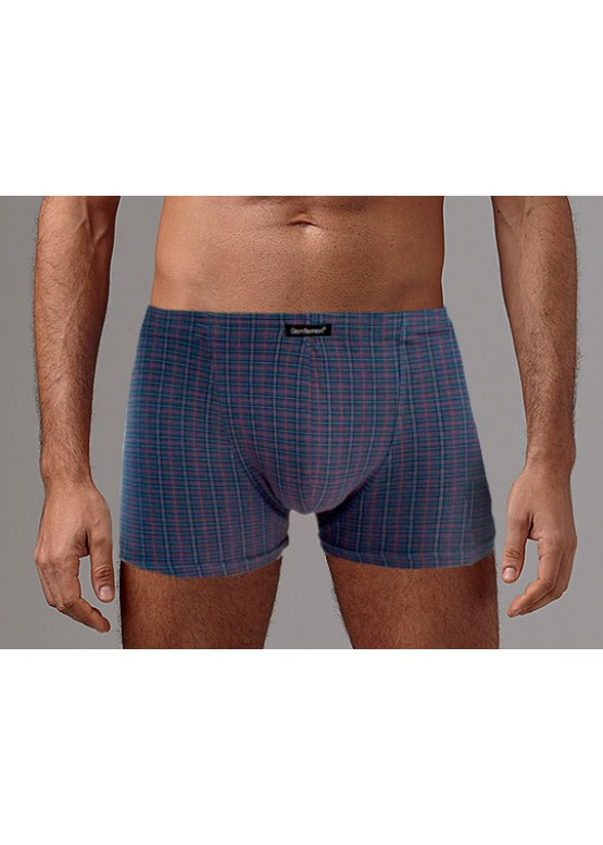 Gentlemen Трусы мужские GS7803 BIG шорты