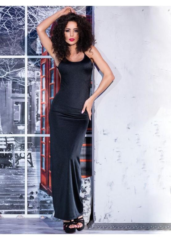 Chilirose Комплект CR 4245 платье стринги