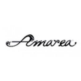 Amarea
