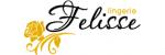 Felisse