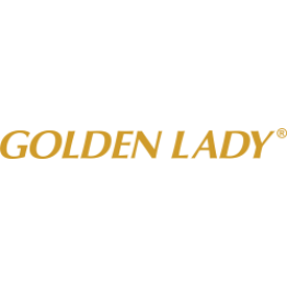 Golden Lady